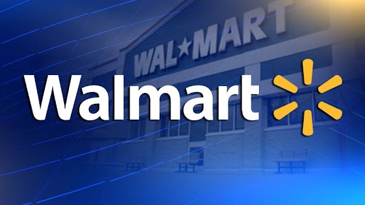 Wal-Mart will Deliver Groceries Straight to your Fridge - Geek Reply