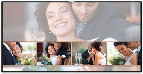 Wedding Album Design   Fizara