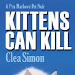 Kittens Can Kill-Nonsensical - The Butler Did It