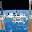 International Space Station switches from Windows to Linux, for improved reliability | ExtremeTech