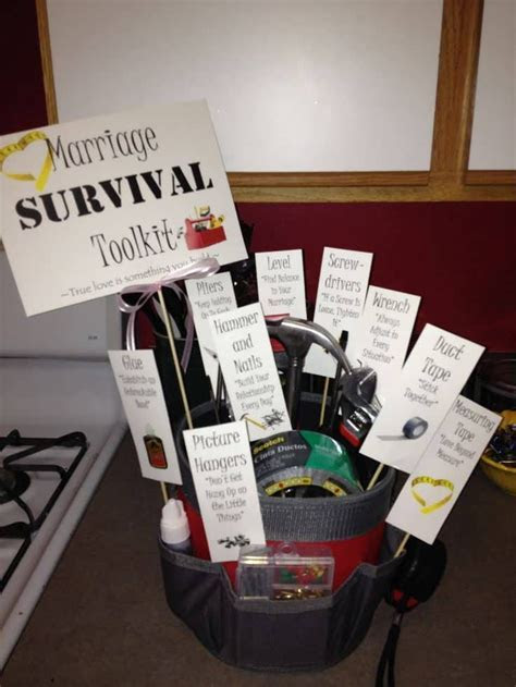 Best Bridal Shower Gifts   portsidecle