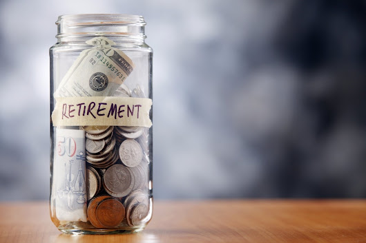 3 Steps to Secure a Rich Retirement