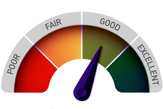What Factors Affect Your Credit Score?