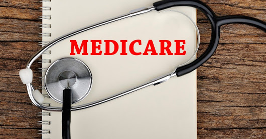 9 Frequently Asked Medicare Questions