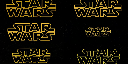 How to Watch All 6 'Star Wars' Movies in a Little Over 2 Hours