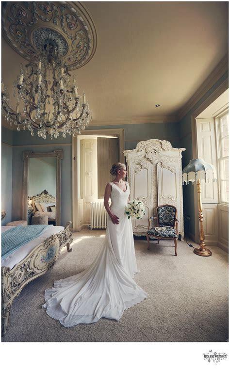 Emma & Paul?s Elegant Wedding at, Newton Hall