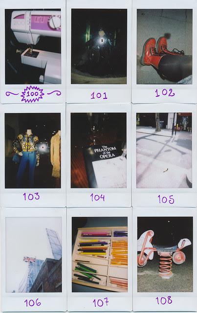 100-108