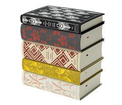 Spines, books 610 (Penguin Books UK) Tags: design books literature classics bookdesign coverdesign coraliebickfordsmith