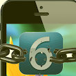 Jailbreak 6.0, iOS 6 for iPhone 4, iPhone 3GS, iPod Touch With Redsn0w