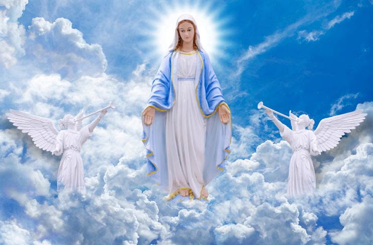 9 Citas De La Biblia Sobre La Mujer Y La Maternidad Mamiverse