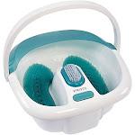 HoMedics FB-450H Bubble Spa Elite Footbath by Wholesale Point