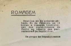 DocJDument (40) (3)