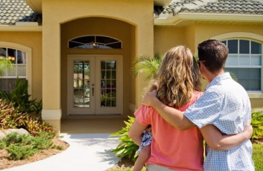 8 Factors That Can Influence Your Mortgage Rate
