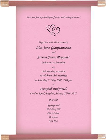 36 best images about Wedding Invitation Cards on Pinterest