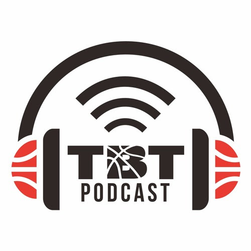 Ep 31 | RONALD MOORE (Liberty Ballers) by TBT Podcast