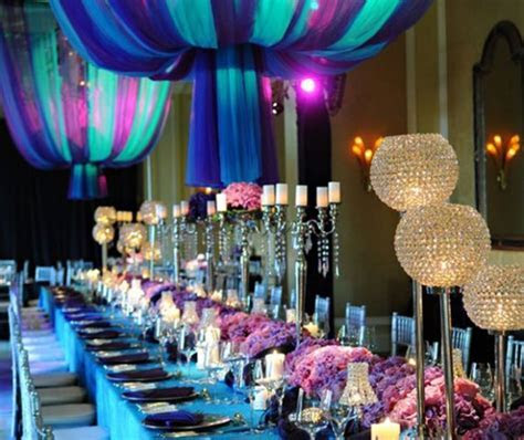 Decor Essentials Catering and Decor Suppliers (Durban