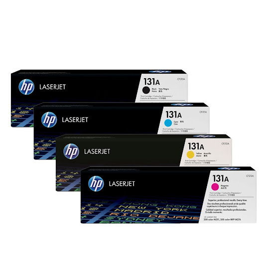 Ink Cartridges Manchester | Cartridge Care  Manchester - Printer Ink Toner Cartridges Manchester