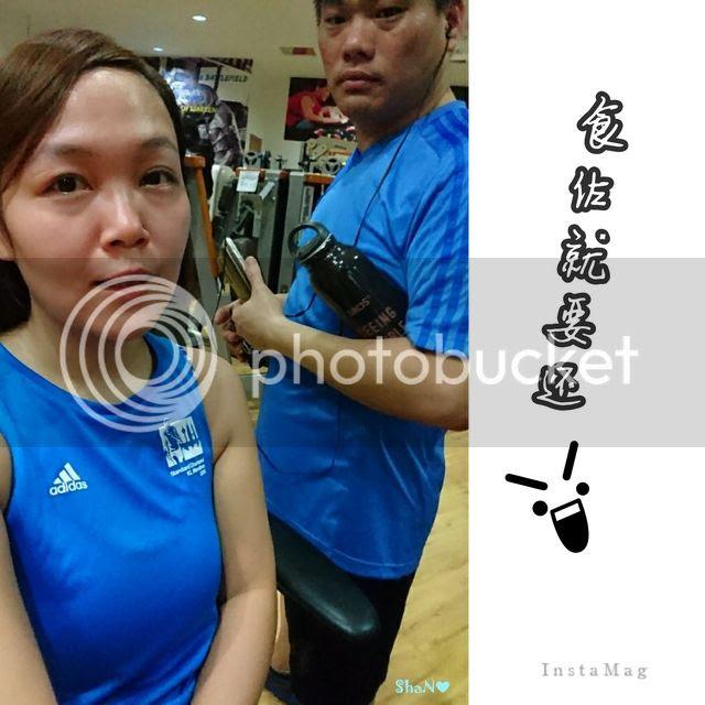 photo 19-1_zpsbdtnlmdl.jpg