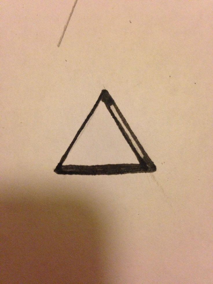 36 Meaning Of Symbol Delta Of Delta Meaning Symbol