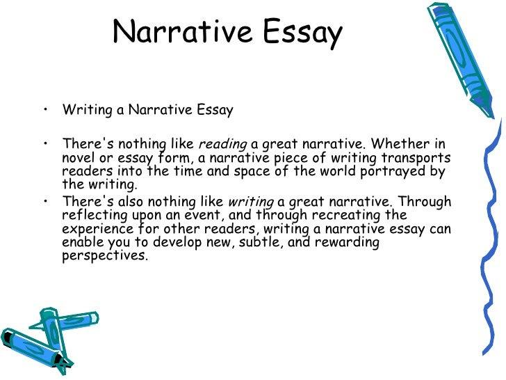 writing persuasive essays in elementary school