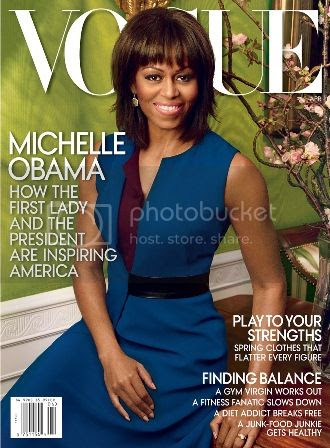 Michelle Obama Vogue April 2013 Cover photo michelle-obama-vogue-april-2013-cover_zpsd59da453.jpg