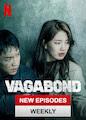 Vagabond - Season 1