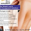 Doctor Supervised Weight Loss Programs in Atlanta