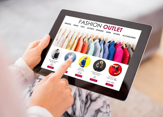 BigCommerce Solutions for Fashion & Jewelry