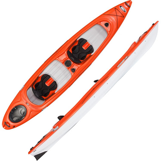 Best Used kayaks For Sale – Best Kayak Reviews and Gear in 2016