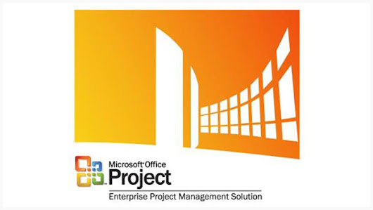 MS Project - Projektmanagement Software Review | PM United