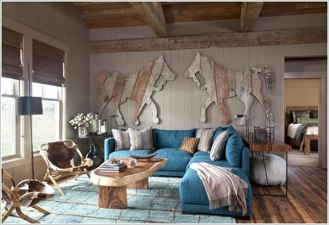 Include Animal Inspiration In Your Home Decor 3 Top Inspirations