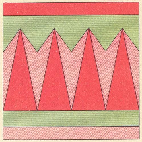 geometrie 7