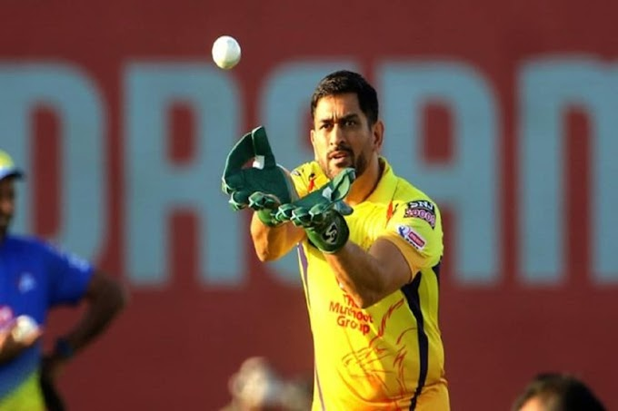 IPL 2020: चेन्नई सुपर किंग्स के खिलाफ अपने अभियान का आगाज करेगी राजस्थान