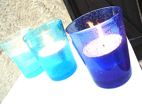 bougies chez Val.jpg