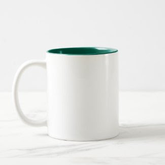 Take time to believe.Take time to become.Take t... mug