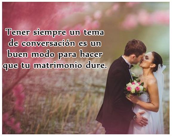 Imagenes De Amor Para Hombres Casados Descargar Imagenes Gratis