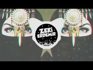 E'ene Ene (Arabic Trap Music) ARAPÇA REMİX
