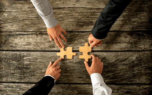 Marketing During a Merger or Acquisition