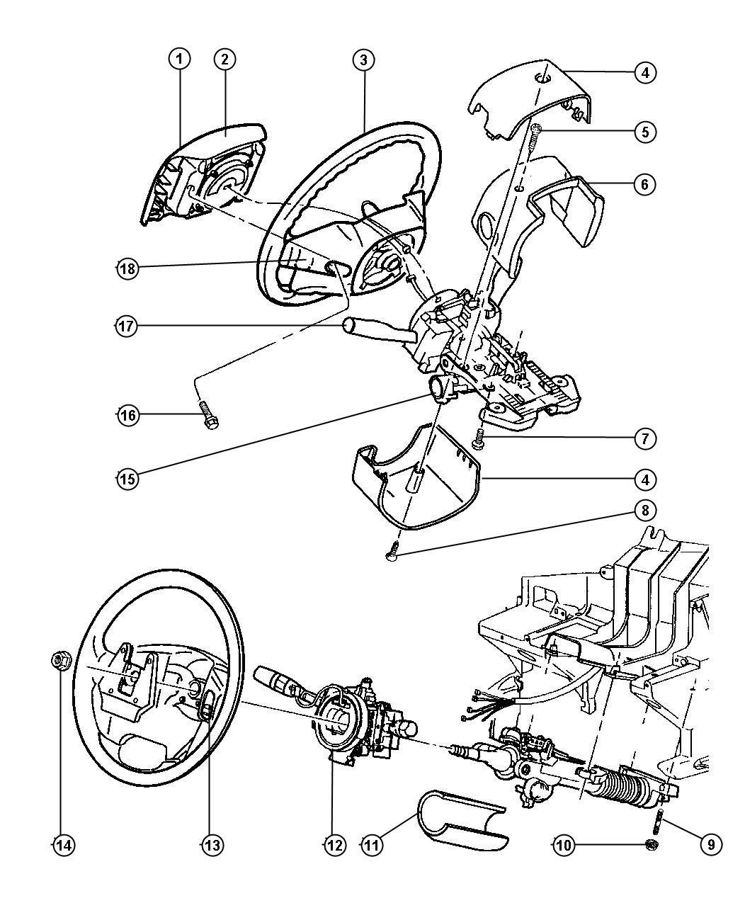 Diagram 1999 Jeep Grand Cherokee Clock Spring Wiring Diagram Full Version Hd Quality Wiring Diagram Diagramkelsih Fitetsicilia It