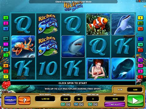 888 casino demo spiele