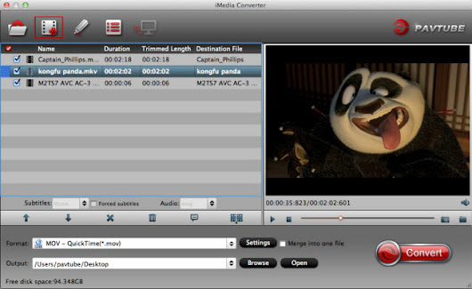 Upload (QuickTime) MOV to YouTube on Mac | Video Pedia