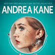 A FACE TO DIE FOR by Andrea Kane (Interview, Showcase & Giveaway)