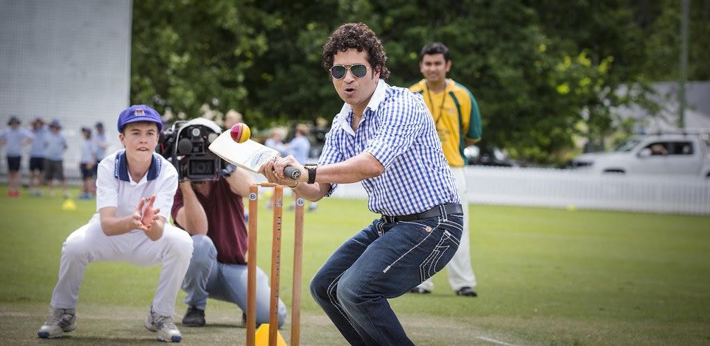 Photo of 3 Best ODI innings of Sachin Tendulkar
