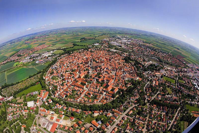 Nordlingen                                                            Bovaria