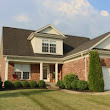 JUST LISTED!  1700 Perry Court, Prospect, KY 40059, in Yacht Club Estates (MLS 1426090)