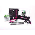 BodyBoss Home Gym 2.0 - Full Portable Gym Home Workout Package + Set