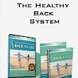 Back To Life Emily Lark Reviews (eBook / Program Free Download)
