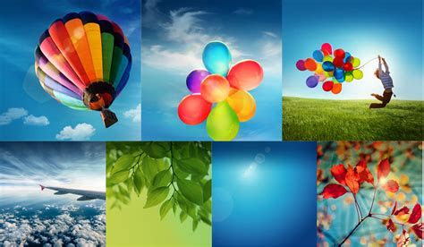 Download Samsung Galaxy S4 HD Wallpapers   Talk Android
