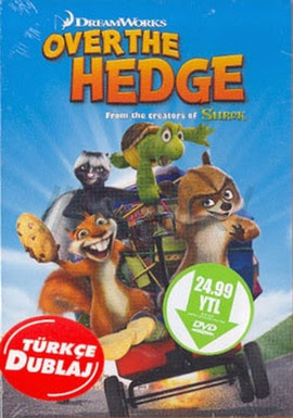 over-the-hedge-orman-cetesi-tim-johnson