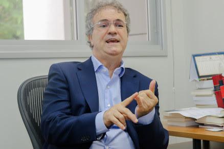 Mauro Viveiros 01-12-2017